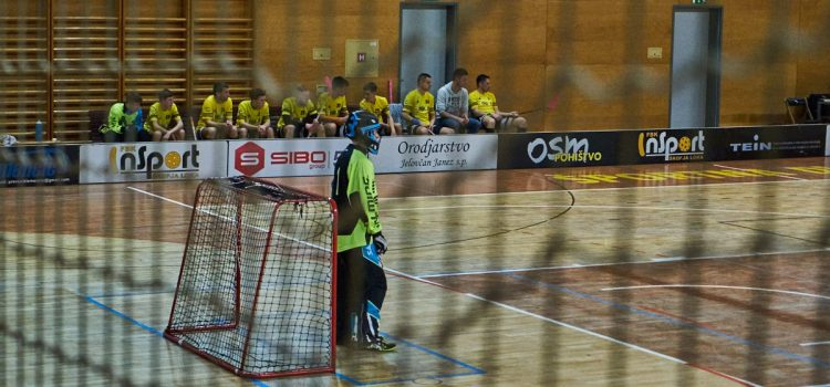 floorball-4